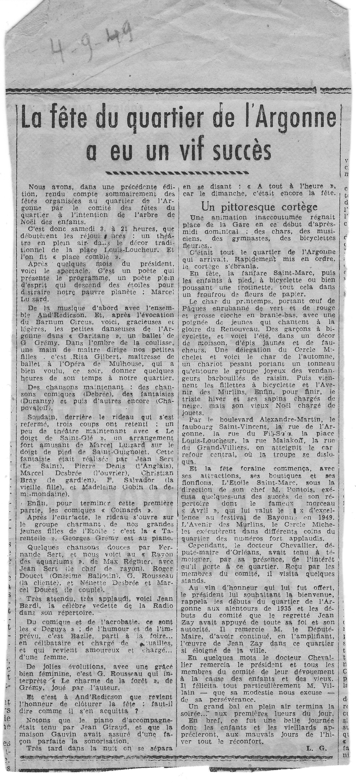 30-Docs-Lydie-Gascoin-17-Fête-de-lArgonne-4-09-1949