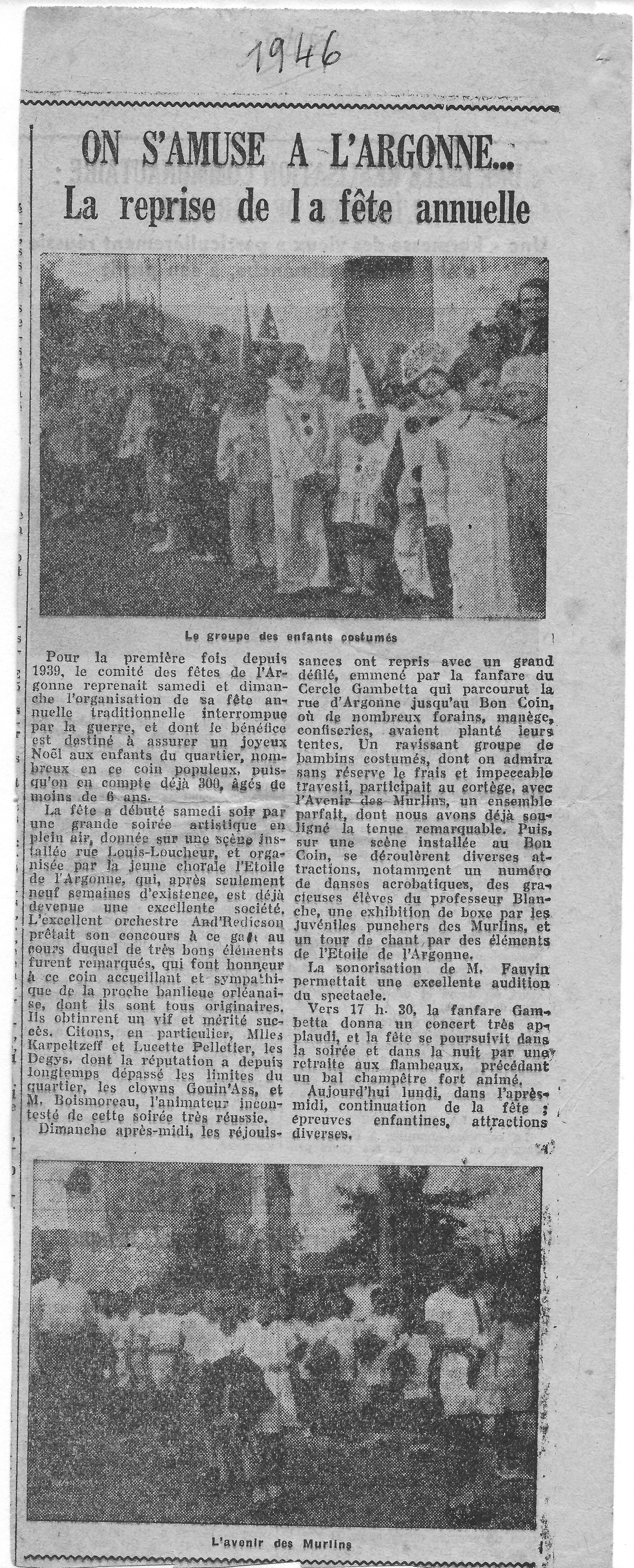 55-Docs-Lydie-Gascoin-28-Fete-de-lArgonne-1946