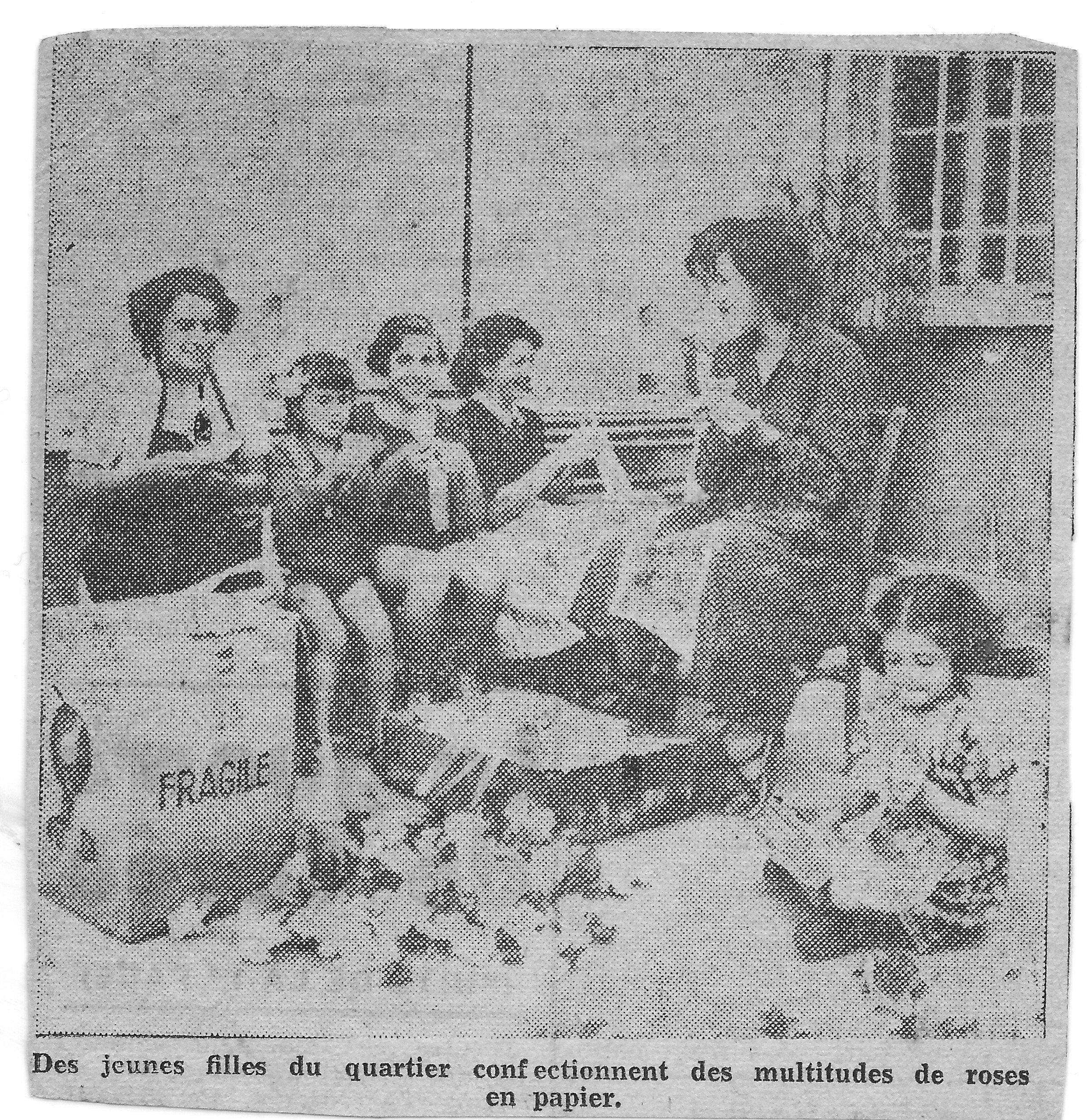 90-Docs-Lydie-Gascoin-50-Fête-de-lAgonne-septembre-1962-2