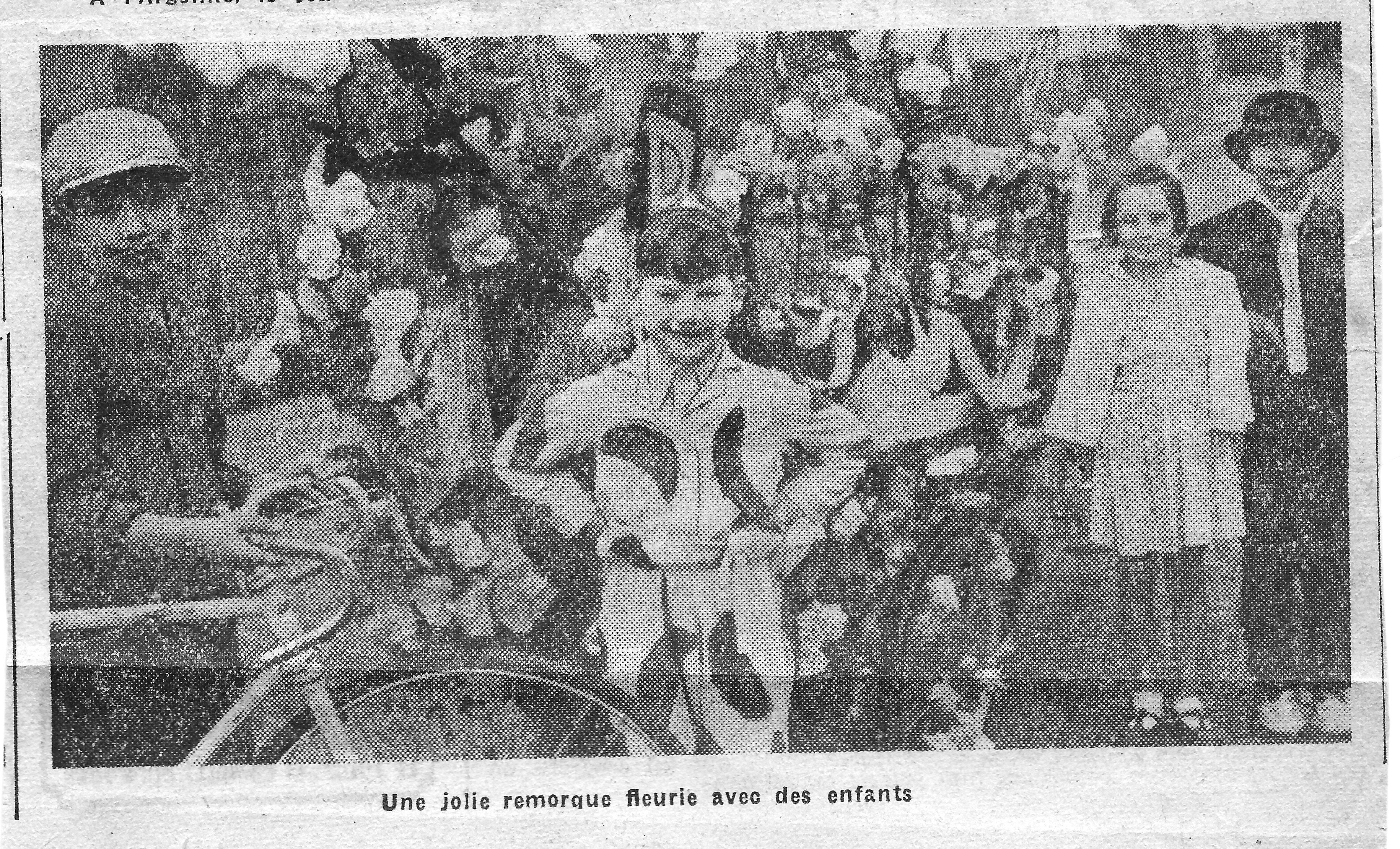 96-Docs-Lydie-Gascoin-53-Fête-de-lArgonne-septembre-1950-3