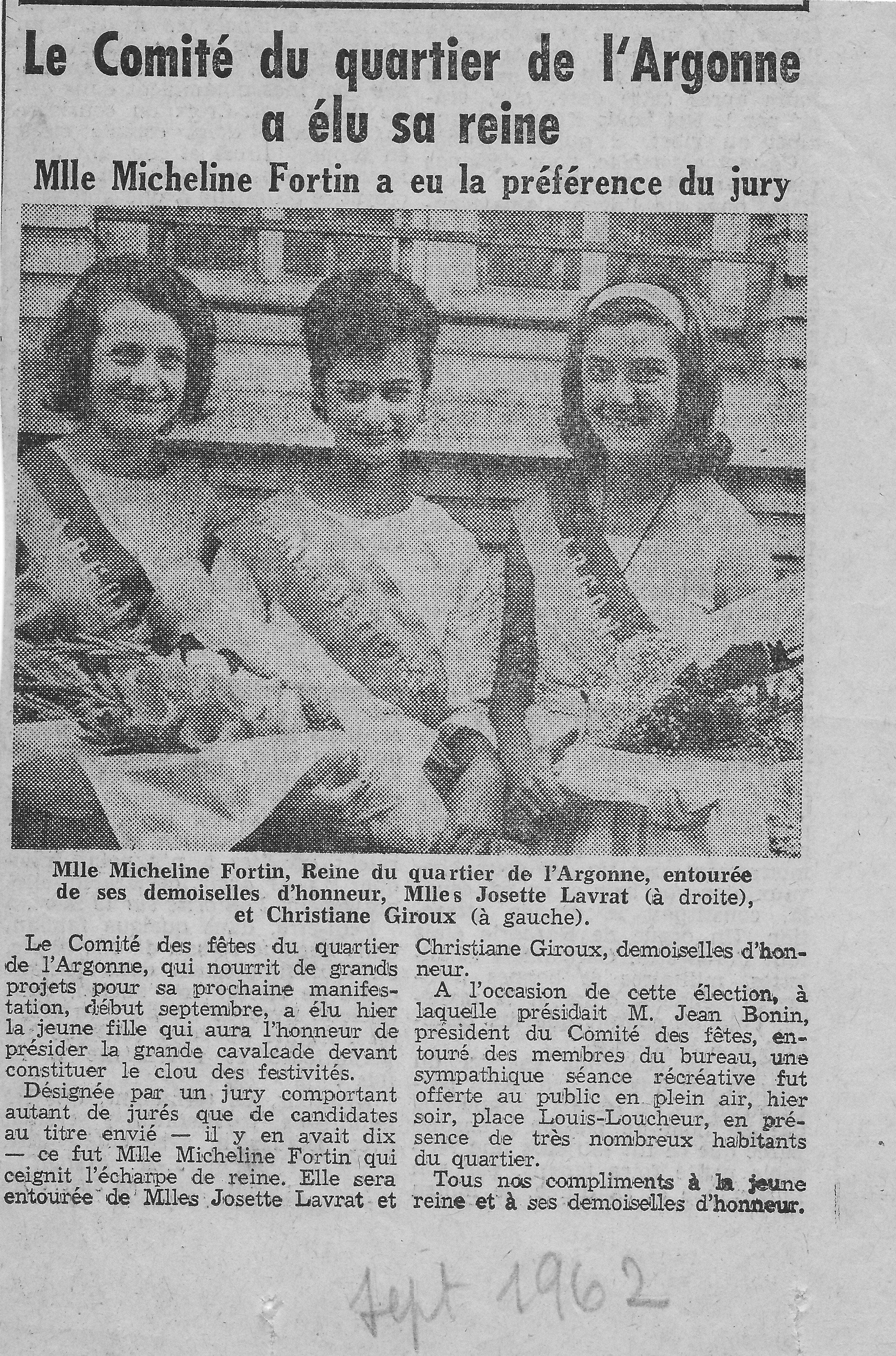 91-Docs-Lydie-Gascoin-50-Fête-de-lArgonne-septembre-1962-1