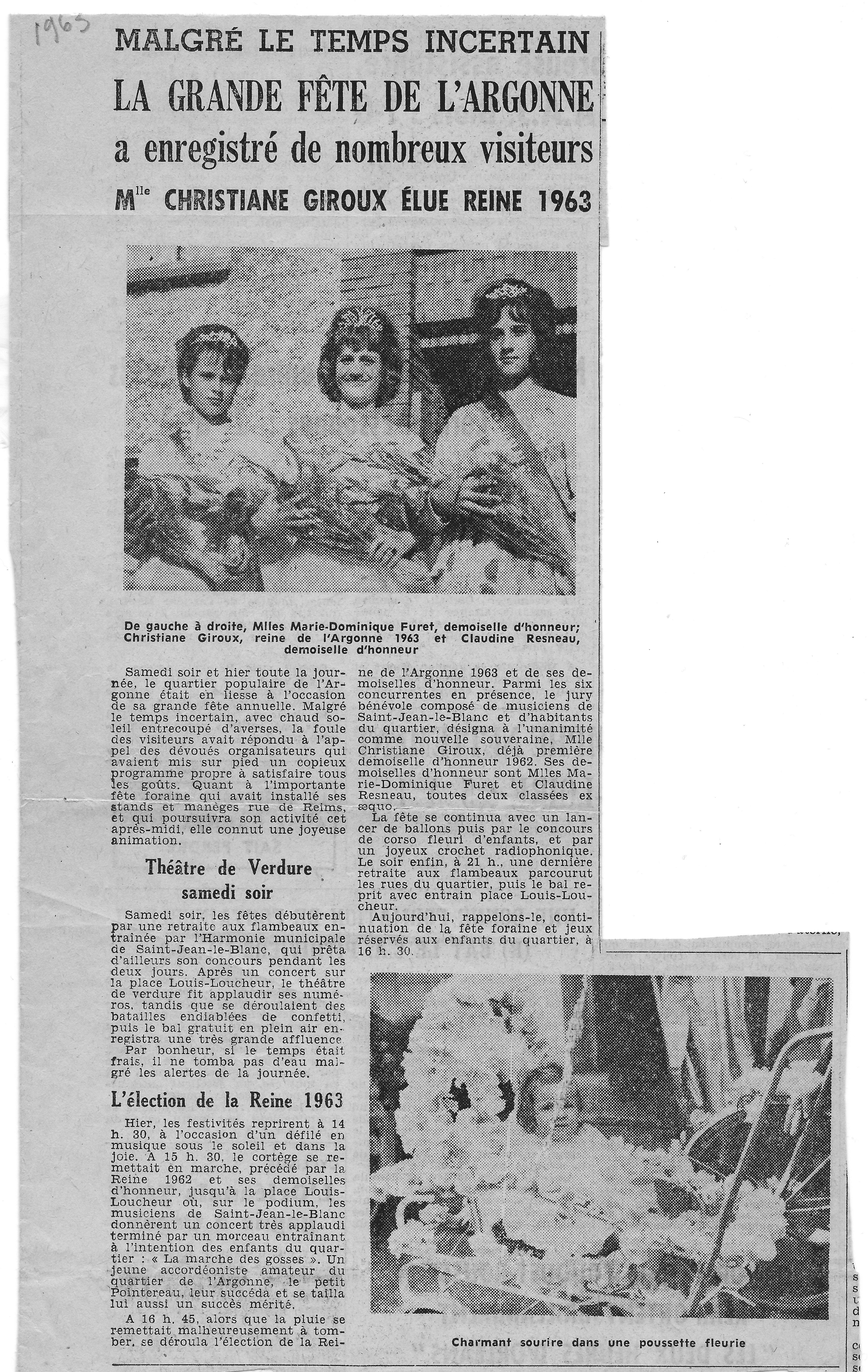 92-Docs-Lydie-Gascoin-51-Fête-de-lArgonne-septembre-1963