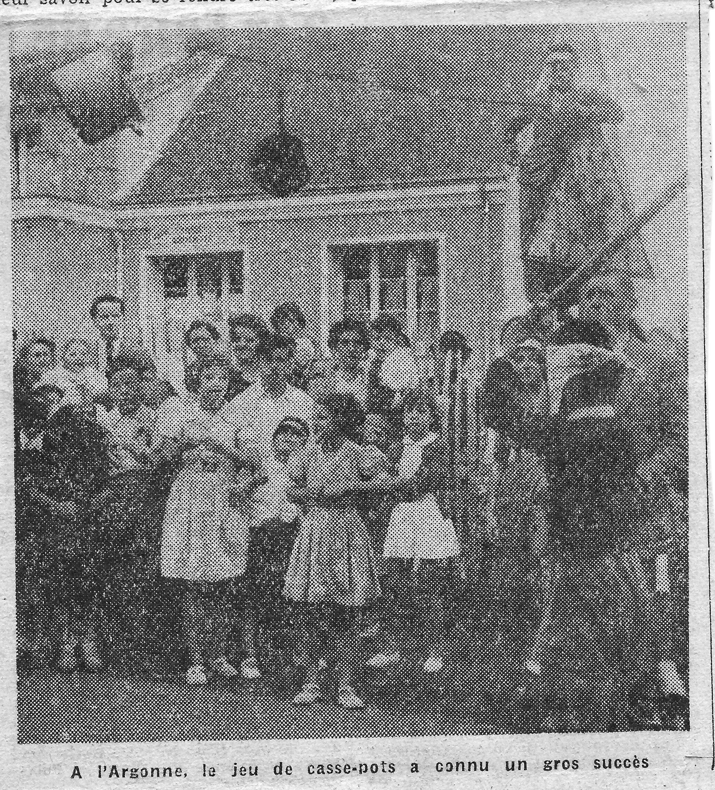 95-Docs-Lydie-Gascoin-53-Fête-de-lArgonne-septembre-1950-2