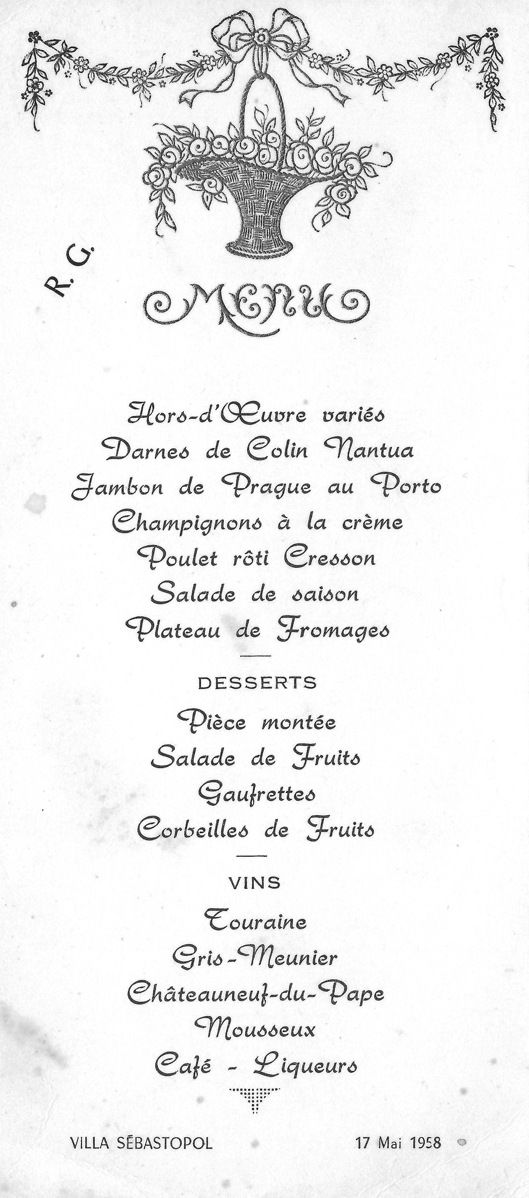 9-Villa-sebastopol-Orléans